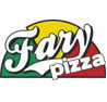 Fary Pizza